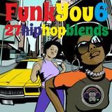 Funk You 6