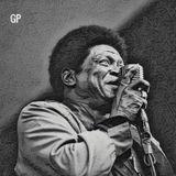 What Is Love - Part. I (Soul / Reggae)