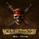ACACycling - 51 : Pirate's Ride