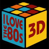 FUNKYTOWN 80'S CLASSICS - THE 80'S DANCE SHOW LIVE ON FACEBOOK!!! CLICK PLAY BUTTON AND ENJOY