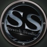 DJ STRETCH 2ND MIXS SET TECHHOUSE FUNK