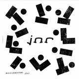 Cassius Select - Accidental Jnr Mini Mix