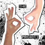 The 69 Project - BeatPorn MixShow 2014 (No.1)