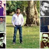 Crazy Sunday Morning with Rj Shahani (14 June, 2015)
