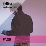 Fade x Elita - Boreale ★ Exclusive Mix 028