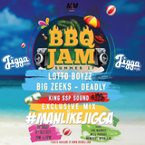 LOTTO BOYZZ & BIG ZEEKS LIVE @ BBQ JAM NEWPORT JULY 8TH @OFFICIALDJJIGGA