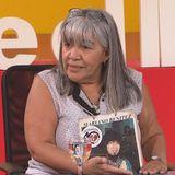 Entrevista a Nilda Gomez (Abogada, Familiar de Victima de Cromañon) Desde La Gente