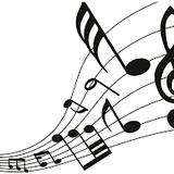 MISTIC MUSIC