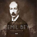 Türlü - 28.04.2019 (Açık Radyo - 94.9 FM, İstanbul)