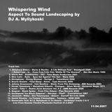 DJ A. Myllykoski - Whispering Wind