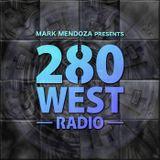 280 West Radio - December 3, 2012