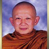 Sakit Tua Mati Bukanlah Sebab Penderitaan Khotbah Dhamma Bhante Sri Pannavaro Mahathera