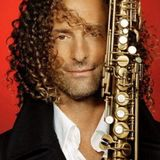 #27 A Tribute to Kenny G megaMix