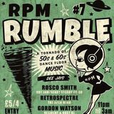 RPM Rumble