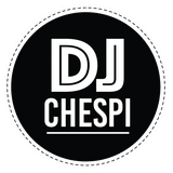 DJ CHESPI - LATIN TRAP MIX - JAN 14 2018
