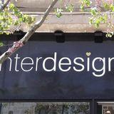 Entrevista Abertura Loja Interdesign - 13-04-2017