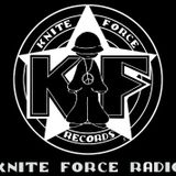 The Lowercase & his KFR Promo Show Number 4