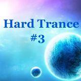 Hard Trance #3