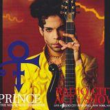 Live At Radio City Music Hall, New York, NY March 26th 1993