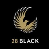 28Black Fm New Year's Eve Set