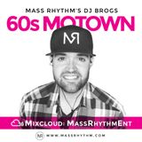 Memory Lane - Motown Mix