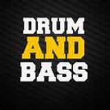 Audiocity - Drum & Bass Mini Mix 01/12/14