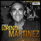 Lorenzo Martinez en Vitamina Golden Age 2017