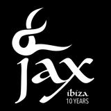 Jax10 (Vol. 2) [Ibiza]