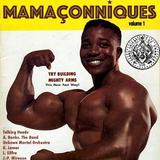 Mamaçonniques vol.1