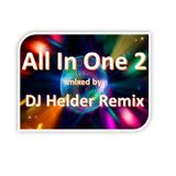 All in one 2