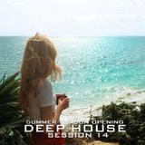 Deep House Session (14)