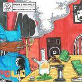 Smoke 2 This Vol. 5