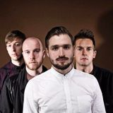 UO EXCLUSIVE: WILD BEASTS MIX
