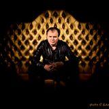 Rusty Egan 'Electronic Tree' / Mi-Soul Radio / Sat 1am - 3am / 01-04-2015