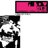 DPOV 013 - Lars Of Italy