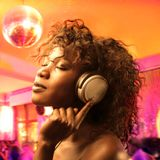 Soulful House Session Oct/21/2014