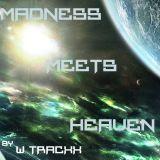 Madness meets Heaven 019 - into Future 22.11.2015