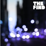 TFM & Heaps - Soundtrack To Insomnia