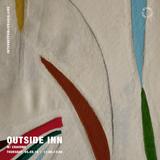 Outside Inn w/ Cravune - 5th September 2019