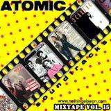 Atomic Mixtape vol. 15