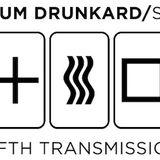 Sidecar (Transmission 5)
