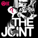 The Joint - 14 September 2019