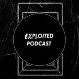 Exploited Podcast #66: SevenDoors
