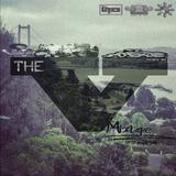 The [V] Mixtape