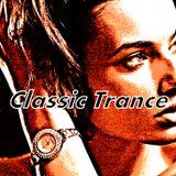 I Love Trance Ep.195