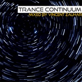 Trance Continuum - Chapter 02