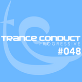 Erika K - Trance Conduct 048