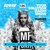 Your Solution 126 (Year Mix)