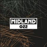 Dekmantel Podcast 022 - Midland