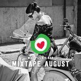 Mixtape August 14'